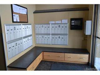 Photo 14: 208 1435 Embassy Drive in Saskatoon: Holiday Park Condominium for sale (Saskatoon Area 04)  : MLS®# 436469