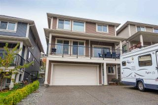 Photo 19: 11222 236A Street in Maple Ridge: Cottonwood MR House for sale : MLS®# R2415116