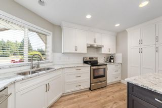 """Photo 9: 8053 WATKINS Terrace in Mission: Mission BC House for sale in """"MISSION"""" : MLS®# R2606897"""