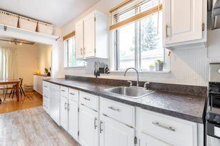Photo 15:  in Edmonton: Zone 04 House for sale : MLS®# E4248563