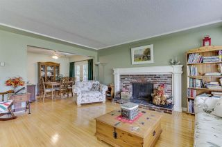Photo 9: 2122 EDGEWOOD Avenue in Coquitlam: Central Coquitlam House for sale : MLS®# R2462677