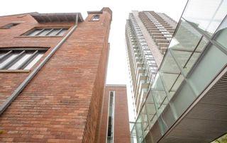 Photo 29: 304 281 Mutual Street in Toronto: Church-Yonge Corridor Condo for sale (Toronto C08)  : MLS®# C5338581