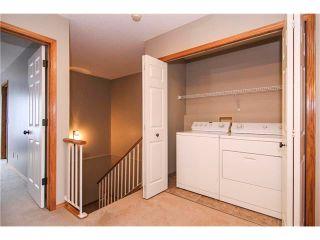 Photo 25: 124 INGLEWOOD Cove SE in Calgary: Inglewood House for sale : MLS®# C4038864