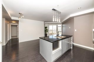 Photo 5: 906 10388 105 Street in Edmonton: Zone 12 Condo for sale : MLS®# E4243518