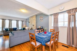 Photo 9: 4136 SKEENA Street in Vancouver: Renfrew Heights House for sale (Vancouver East)  : MLS®# R2514763