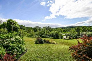 Photo 6: 669 Bog Road in Falmouth: 403-Hants County Residential for sale (Annapolis Valley)  : MLS®# 202013376