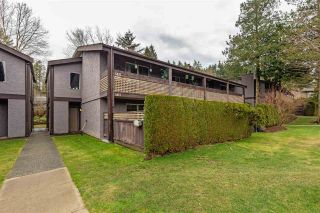FEATURED LISTING: 1421 - 34909 OLD YALE Road Abbotsford