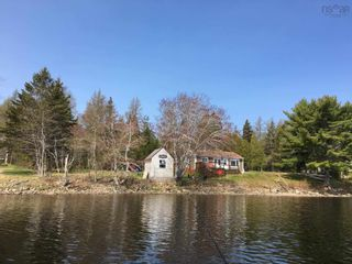 Photo 29: 53 Propeller Road in Eden Lake: 108-Rural Pictou County Residential for sale (Northern Region)  : MLS®# 202120306