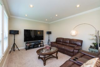 Photo 17: 5311 CLIFTON Road in Richmond: Lackner House for sale : MLS®# R2551850