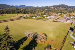 Photo 6: Lot 3 Rocky Point Rd in : Me William Head Land for sale (Metchosin)  : MLS®# 860127