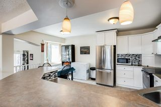 Photo 10: 87 Silver Creek Boulevard NW: Airdrie Detached for sale : MLS®# A1137823