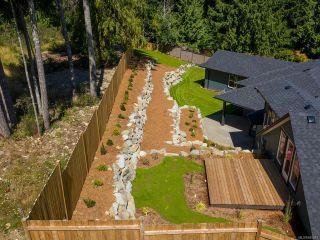 Photo 39: 3160 Klanawa Cres in COURTENAY: CV Courtenay East House for sale (Comox Valley)  : MLS®# 845517