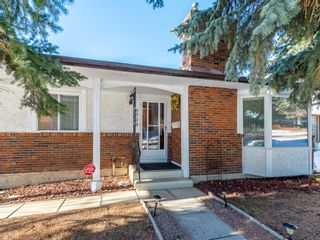 Photo 2: 6508 Silver Springs Way NW in Calgary: Silver Springs Detached for sale : MLS®# A1065186
