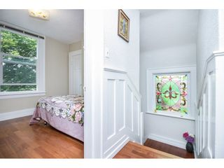 Photo 12: 557 TEMPLETON Drive in Vancouver: Hastings House for sale (Vancouver East)  : MLS®# R2090029