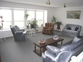 """Photo 28: # 257 32691 GARIBALDI DR in Abbotsford: Abbotsford West Condo for sale in """"CARRIAGE LANE"""" : MLS®# F1115723"""