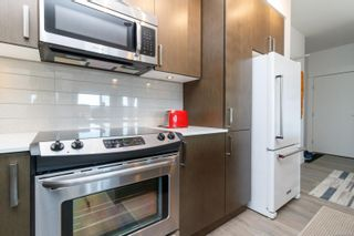 Photo 11: 408 290 Wilfert Rd in : VR Six Mile Condo for sale (View Royal)  : MLS®# 872150