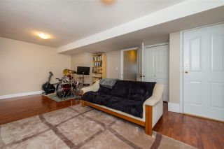 Photo 15: 5452 HIGHROAD CRESCENT in Sardis: Promontory House for sale : MLS®# R2351720