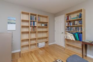 Photo 23: 6935 Shiner Pl in : CS Brentwood Bay House for sale (Central Saanich)  : MLS®# 877432
