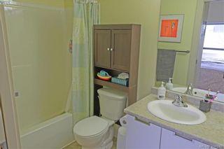 Photo 6: 312 870 Short St in VICTORIA: SE Quadra Condo for sale (Saanich East)  : MLS®# 780881