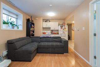 Photo 18: 515 34 Avenue NE in Calgary: Winston Heights/Mountview Semi Detached for sale : MLS®# A1072025