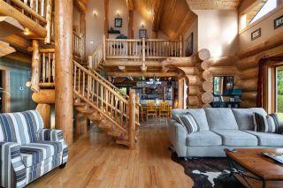 Photo 17: 2203 PIXTON Road: Roberts Creek House for sale (Sunshine Coast)  : MLS®# R2588736