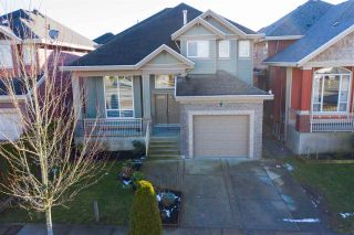 Photo 4: 27754 PULLMAN Avenue in Abbotsford: Aberdeen House for sale : MLS®# R2541576