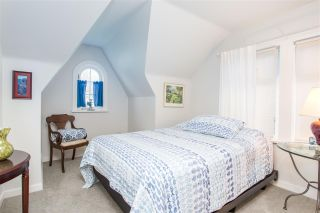 Photo 14: 3364 W 36TH Avenue in Vancouver: Dunbar House for sale (Vancouver West)  : MLS®# R2436672