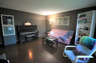 Photo 5: 122 Second Avenue Southwest in St Jean Baptiste: R17 Residential for sale : MLS®# 1925686