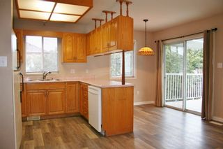 Photo 8: 32442 HASHIZUME Terrace in Mission: Mission BC House for sale : MLS®# R2236552