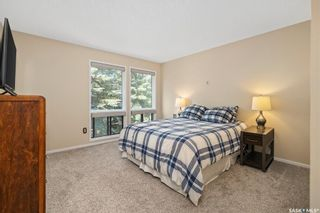 Photo 21: 44 455 Pinehouse Drive in Saskatoon: River Heights SA Residential for sale : MLS®# SK863409