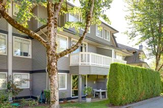 """Photo 20: 59 2615 FORTRESS Drive in Port Coquitlam: Citadel PQ Townhouse for sale in """"ORCHARD HILL"""" : MLS®# R2206034"""
