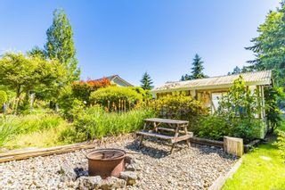 Photo 44: 2324 Nanoose Rd in : PQ Nanoose House for sale (Parksville/Qualicum)  : MLS®# 879567