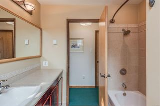 Photo 38: 781 Red Oak Dr in : ML Cobble Hill House for sale (Malahat & Area)  : MLS®# 856110