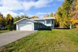 Photo 1: 10094 257 Road in FT ST JOHN: Fort St. John - Rural W 100th House for sale (Fort St. John (Zone 60))  : MLS®# R2003580