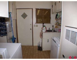 """Photo 20: 196 3665 244TH Street in Langley: Otter District Manufactured Home for sale in """"Langley Grove Estates"""" : MLS®# F2825786"""