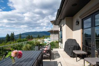 Photo 28: 307 NEWDALE Court in North Vancouver: Upper Delbrook House for sale : MLS®# R2576081