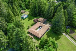Photo 12: 6784 Pascoe Rd in : Sk Otter Point House for sale (Sooke)  : MLS®# 878218