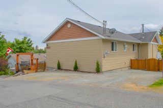 Photo 31: 3122 Chapman Rd in : Du Chemainus House for sale (Duncan)  : MLS®# 876191