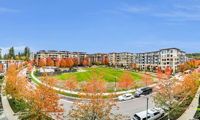 FEATURED LISTING: 537 - 3563 ROSS Drive Vancouver