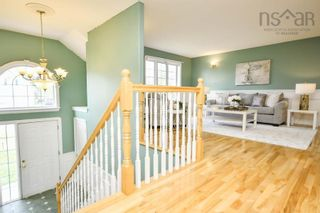 Photo 3: 36 Oakmount Drive in Lantz: 105-East Hants/Colchester West Residential for sale (Halifax-Dartmouth)  : MLS®# 202122040
