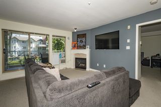 Photo 2: 3658 BANFF COURT in North Vancouver: Northlands Condo for sale : MLS®# R2615163