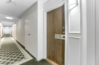 Photo 3: 1201 131 Torresdale Avenue in Toronto: Westminster-Branson Condo for sale (Toronto C07)  : MLS®# C5375859