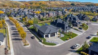 Photo 47: 108 Cranbrook View SE in Calgary: Cranston Detached for sale : MLS®# A1152319