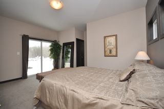 Photo 31: 58 Edenwood Place: Residential for sale : MLS®# 1104580