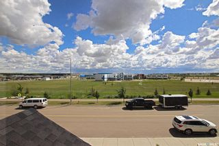 Photo 20: 637 Douglas Drive in Swift Current: Sask Valley Residential for sale : MLS®# SK828710