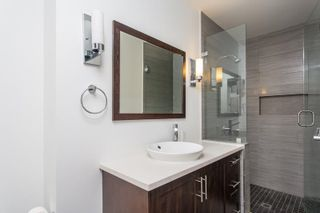 Photo 24: 2425 W 13TH Avenue in Vancouver: Kitsilano House for sale (Vancouver West)  : MLS®# R2584284