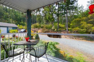 Photo 16: 1062 Summer Breeze Lane in Langford: La Happy Valley House for sale : MLS®# 844457