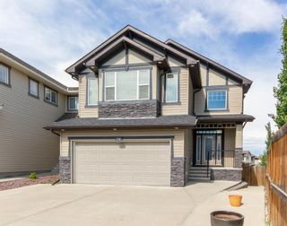 Photo 2: 138 Pantego Way NW in Calgary: Panorama Hills Detached for sale : MLS®# A1120050