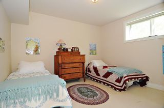 Photo 22: 144 Lady Lochead Lane in Carp: Carp/Huntley Ward South East Residential Detached for sale (9104)  : MLS®# 845994