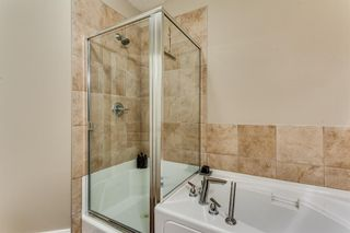 Photo 18: 317 30 Discovery Ridge Close SW in Calgary: Discovery Ridge Apartment for sale : MLS®# A1125482